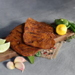 Vegan Fillet Steaks